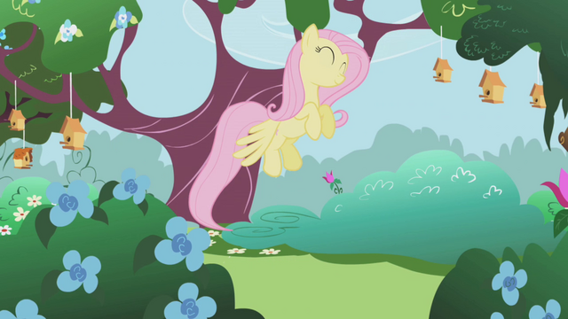 File:Fluttershy in her fantasy S1E03.png