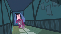 Pinkie Pie more scary things S2E13