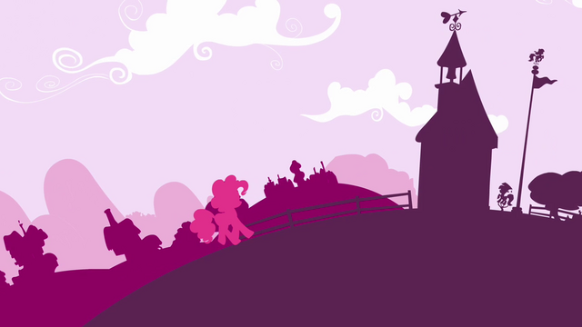 File:Pinkie Pie running to school S2E18.png