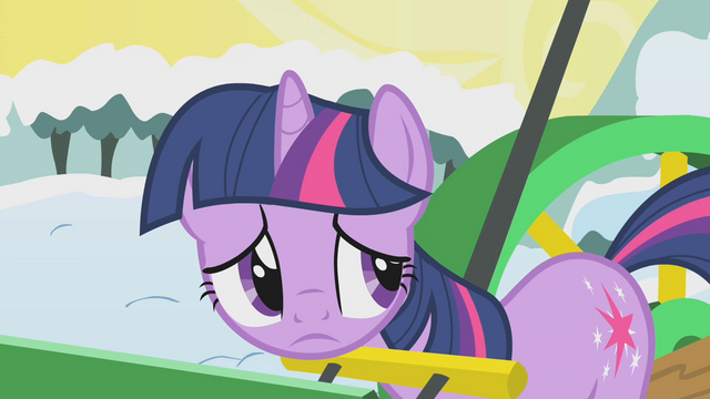 File:Twilight worried S1E11.png