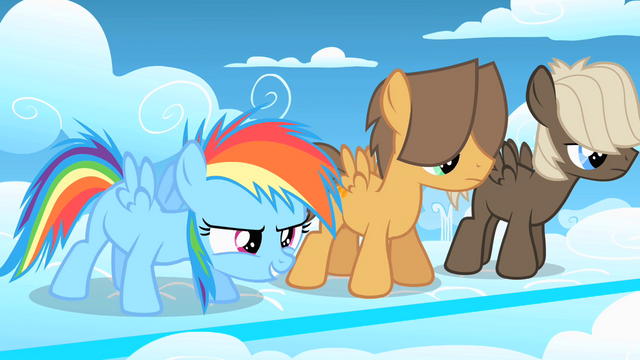 File:Filly Rainbow Dash ready to race S1E23.png
