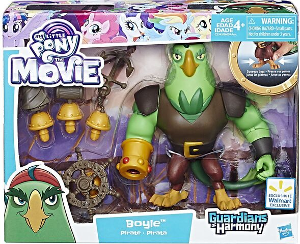 File:MLP The Movie Guardians of Harmony Good vs. Evil Boyle packaging.jpg