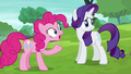 "Pinkie Pie ""are your hooves dirty?"" S6E3.png"