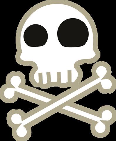 File:PonyMaker Skull.png