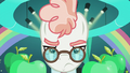Svengallop annoyed S5E24.png