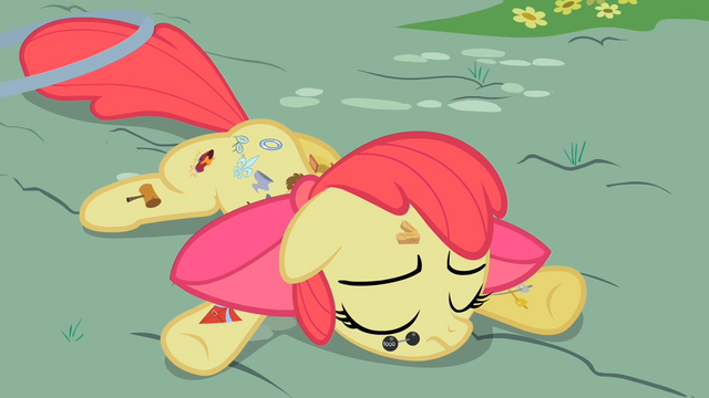 File:Tired Apple Bloom S2E6.png