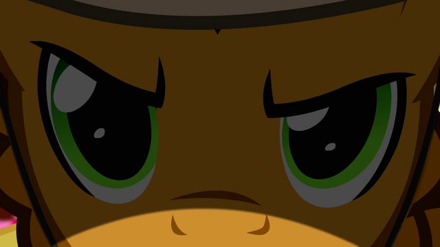 File:Cheese Sandwich another close-up S4E12.png