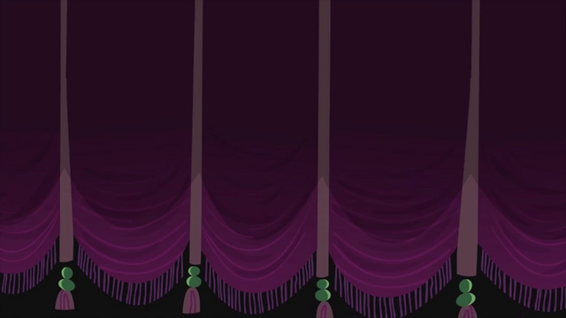 File:Curtain rising EG2.png