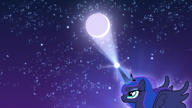 File:Princess Luna moving the moon S5E4.png