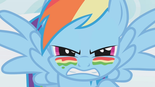 File:Rainbow Dash ready for battle S1E07.png