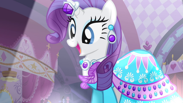 File:Rarity 'that's such a relief' S4E13.png
