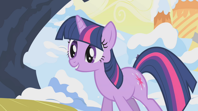 File:Twilight eager to help Rarity S1E11.png