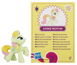 Wave 5 Golden Delicious promo image