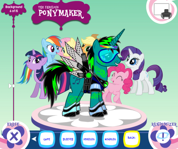 File:FANMADE Best fanmade pony.png