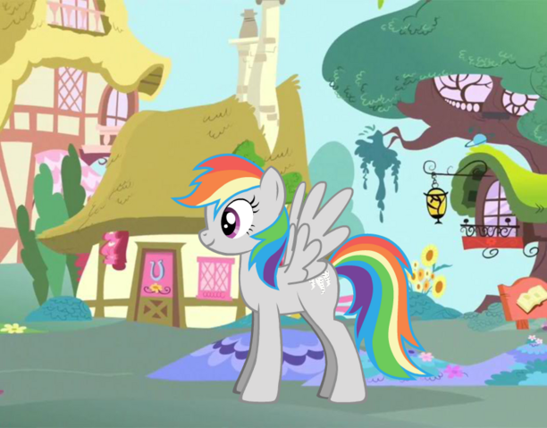 File:FANMADE Derpy Dash.png