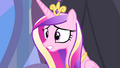 "Princess Cadance ""what's wrong?"" S4E24.png"