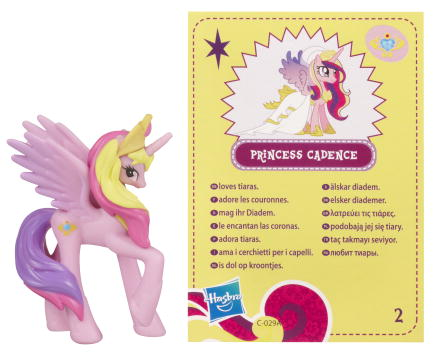 File:Princess Cadence figure.jpg