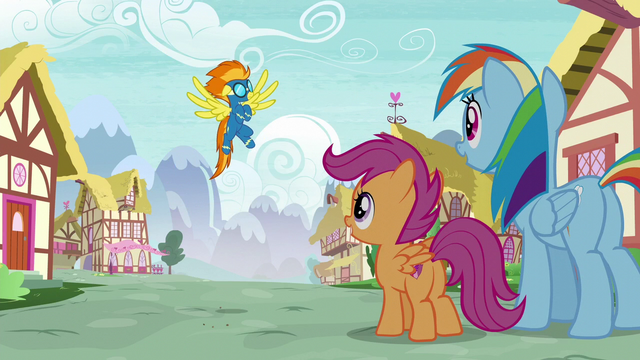 File:Spitfire about to land S6E7.png