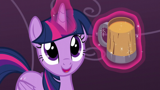 "File:Twilight ""happy Hearth's Warming, Starlight"" S6E8.png"