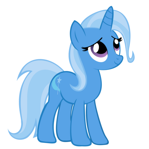 File:FANMADE Trixie (normal).png