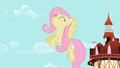 Fluttershy can't believe it S2E10.png