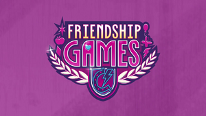 Friendship Games animated shorts logo EG3.png