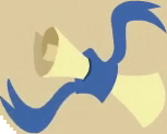 File:Mayor Mare cutie mark crop S2E15.png