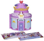 My Little Pony Rarity Booktique playset
