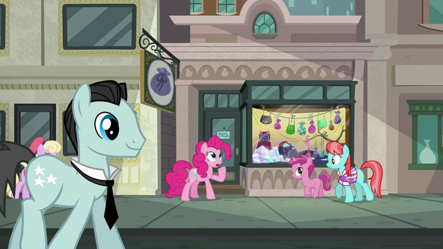 "File:Pinkie Pie ""maybe, just maybe"" S6E3.png"