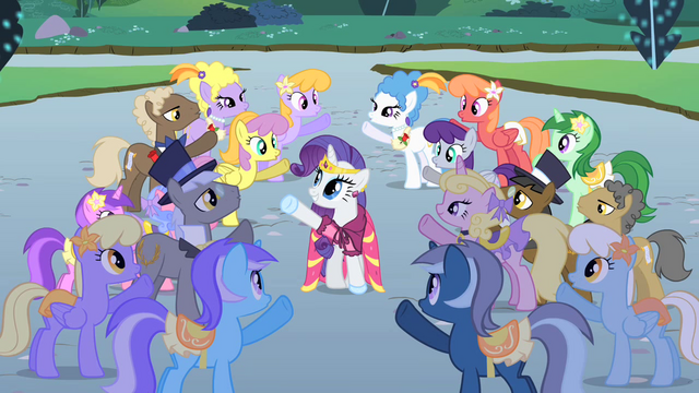 File:Rarity ends her solo S1E26.png