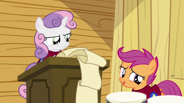 File:Scootaloo oh yea S03E04.png