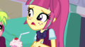 """Sour Sweet """"we can still use her concept"""" EGS1.png"""