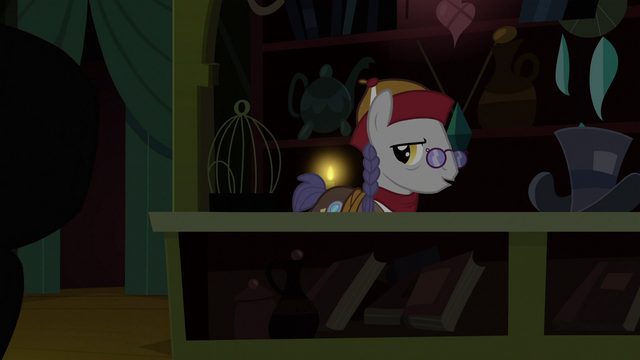 File:The shopkeeper and the mysterious traveler S3E5.png