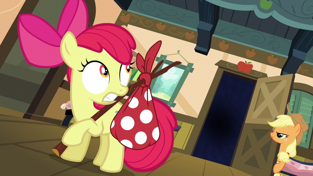 File:Apple Bloom staring into the abyss S5E4.png
