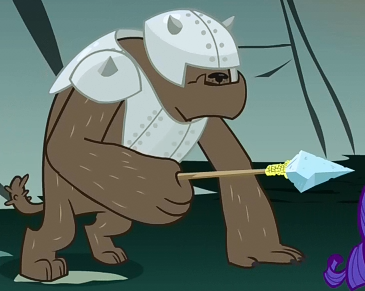 File:Diamond Dog subordinate ID S1E19.png