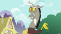 """Discord """"Surely you saw this coming"""" S4E26.png"""