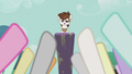 Foals with hooves up for Pipsqueak S5E18.png