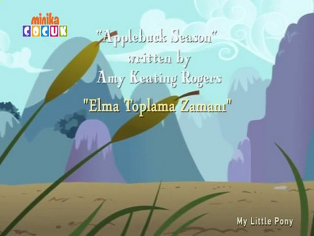 File:S1E4 Title - Turkish.png