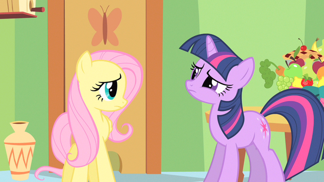 File:Twilight can't take it S1E20.png