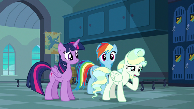 """File:Vapor Trail """"but he has to!"""" S6E24.png"""