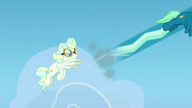File:Vapor propels Sky forward with a gust of wind S6E24.png