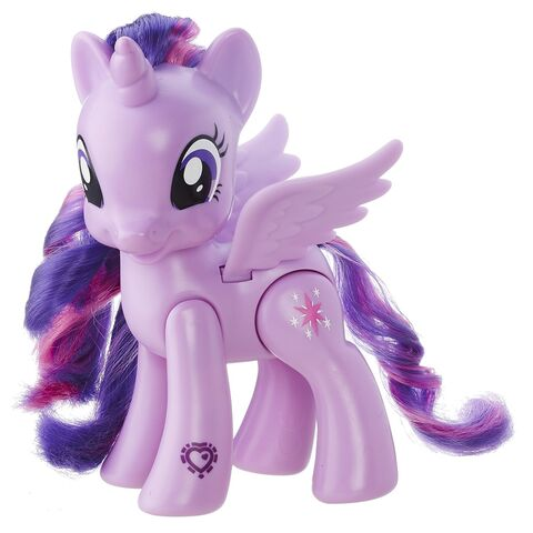 File:Explore Equestria Action Friends Princess Twilight Sparkle figure.jpg