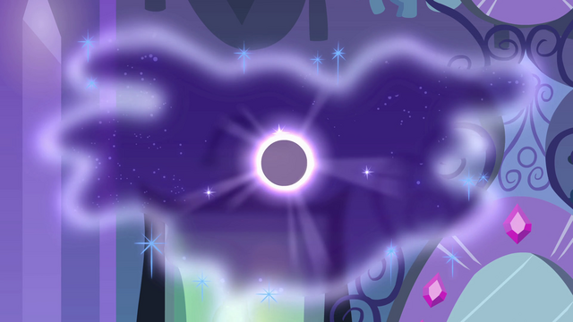 File:Magic vision of the cresting moon EG.png