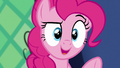 "Pinkie Pie ""when not to sing songs!"" S7E2.png"