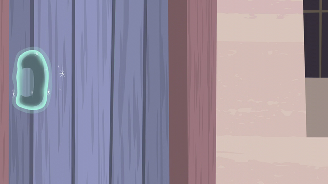 File:Starlight's house door closed S5E02.png