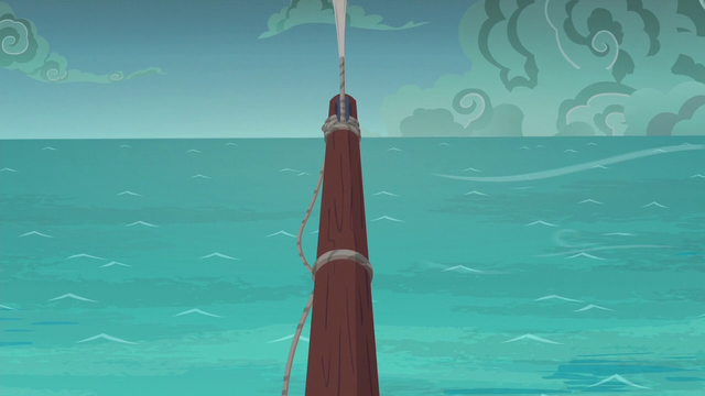 File:The ship starts to sail into choppy waters S6E22.png