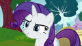 "Rarity ""your favorite balloon bouquet"" S7E6.png"