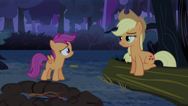 File:Applejack 'It's all we need' S3E06.png