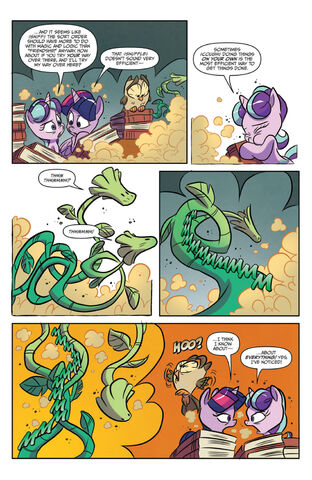 File:Friends Forever issue 35 page 5.jpg