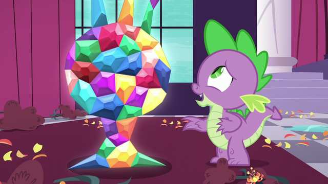 File:Spike relieved that the statue is okay S5E10.png